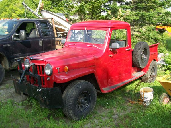 Craigslist Maine Trucks For Sale By Owner