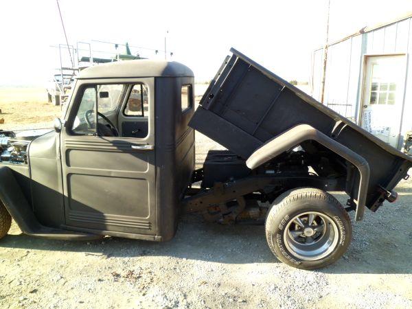Southeast Ks Cars Trucks Craigslist | Caroldoey
