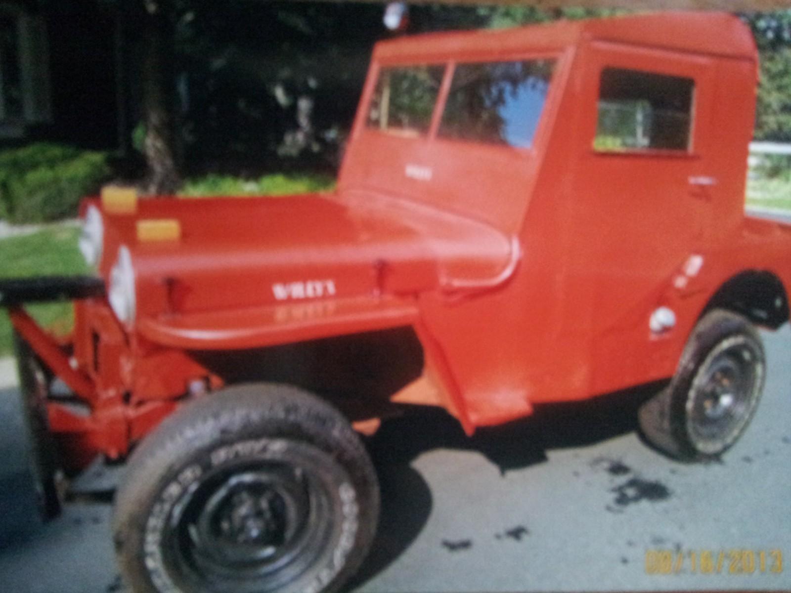 Lafayette indiana craigslist cars